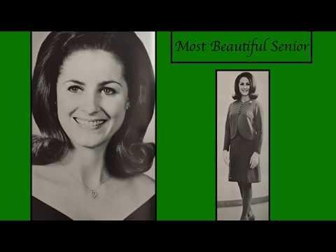 SFA Yearbook Slideshow
