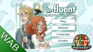 Influent Review - Worth a Buy?