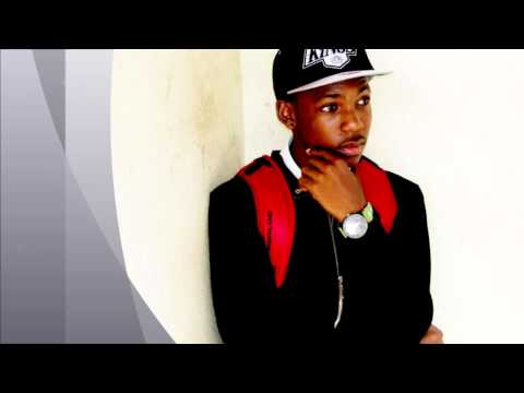 (TAPPAKYNZ)LIL KING-SWEET DOMINCA (2K13) (D.A GIRLS)(FREESTYLE)