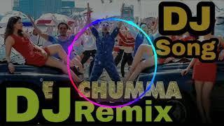 ... mixing by dj deepak ek chumma new style dehati mix hindi song accha laga to subscribe my...