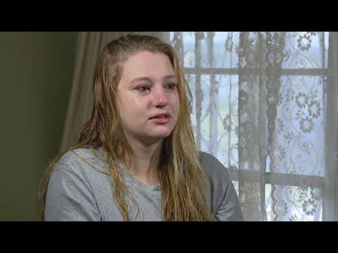Ex-Girlfriend of Texas Church Gunman: 'Devin Was a Monster'