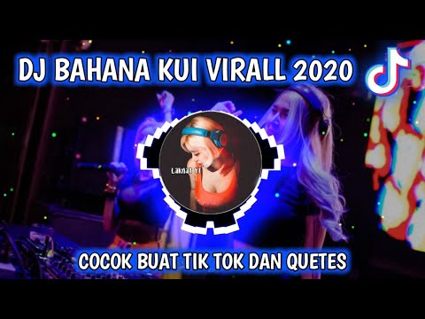 dj-india-bahana-kuii-full-bass-dj-terbaru-2020""