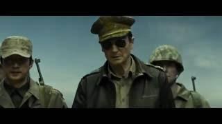 Операция Хромит. Корейская война. Трейлер 2016