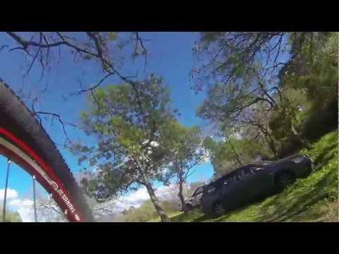 wheelie KTM ultra fire bike