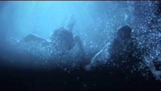 Трейлер Пляж (2000) на русском
