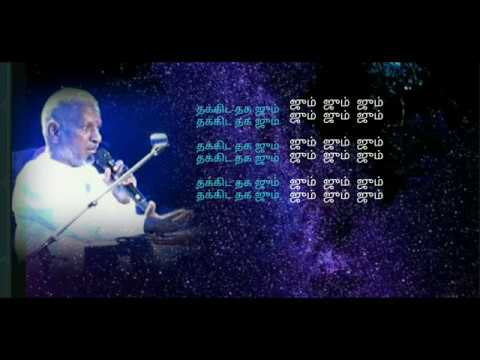 Meendum Meendum Va - Ilayaraja song (Tamil HD Lyrics)