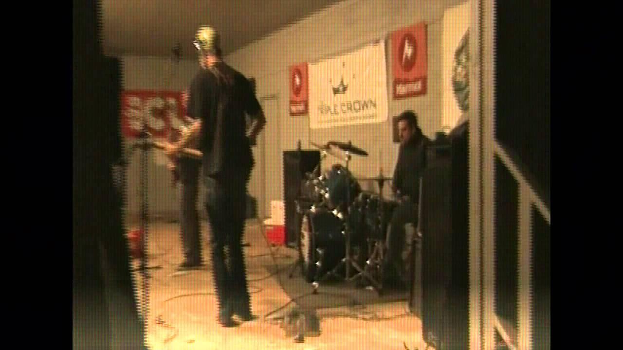 Lenoir swingers club Lenoir Swingers Club - Listen on Deezer, Music Streaming