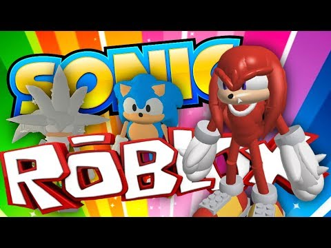 The Best Sonic Game of All Time!