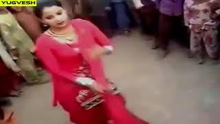 Bhabhi Hot Dance Video  Indian wedding dance video