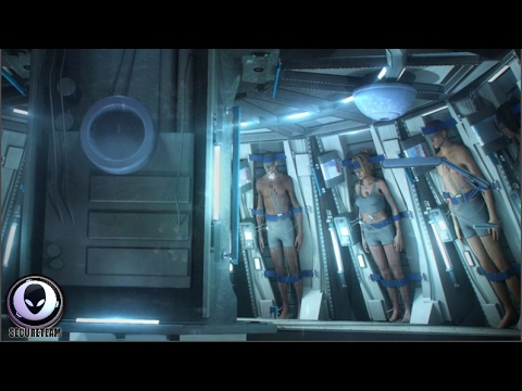 Image result for NEW Breakthrough In Human Space Hibernation! 1/31/17