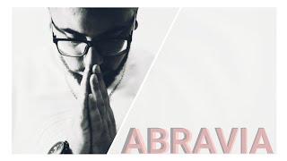 Bullet - Abravia | Audio