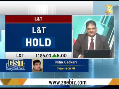 Midcap Bazaar: Market trade in red; metal stocks lag | मेटल शेयर्स में कमज़ोरी