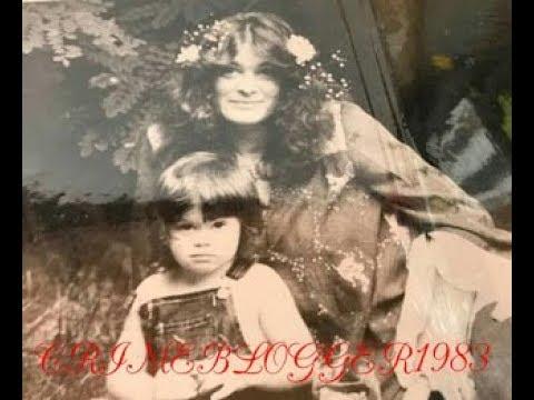 ASMR Unsolved Mystery| The Murder of Dorothy Jane Scott