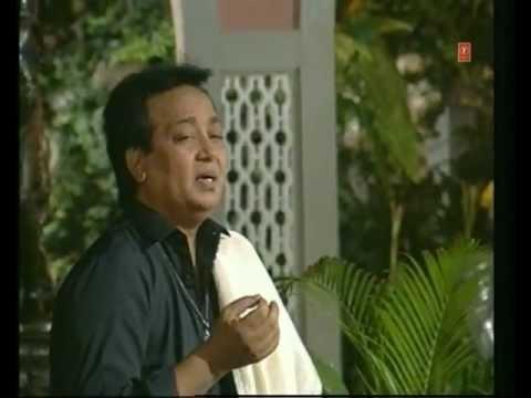 Thoda Sa Kafan Chehre Se Mere - Superhit Ghazal Bhupinder Singh   Gulmohar