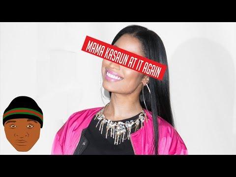 [Free] Nicki Minaj Ft. Yo Gotti - Rake It...