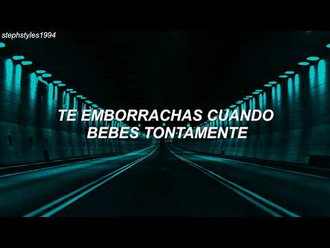 BTS - Dionysus (Traducida Al Español)