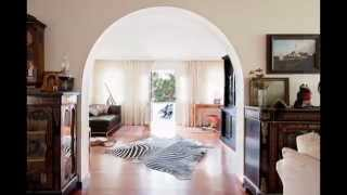 Недвижимость на Тенерифе - продажа и аренда www.nedvizimost-tenerife.ru(, 2013-10-17T13:55:04.000Z)