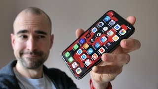 iPhone 11 Pro | Six months review | Still good in 2020?
