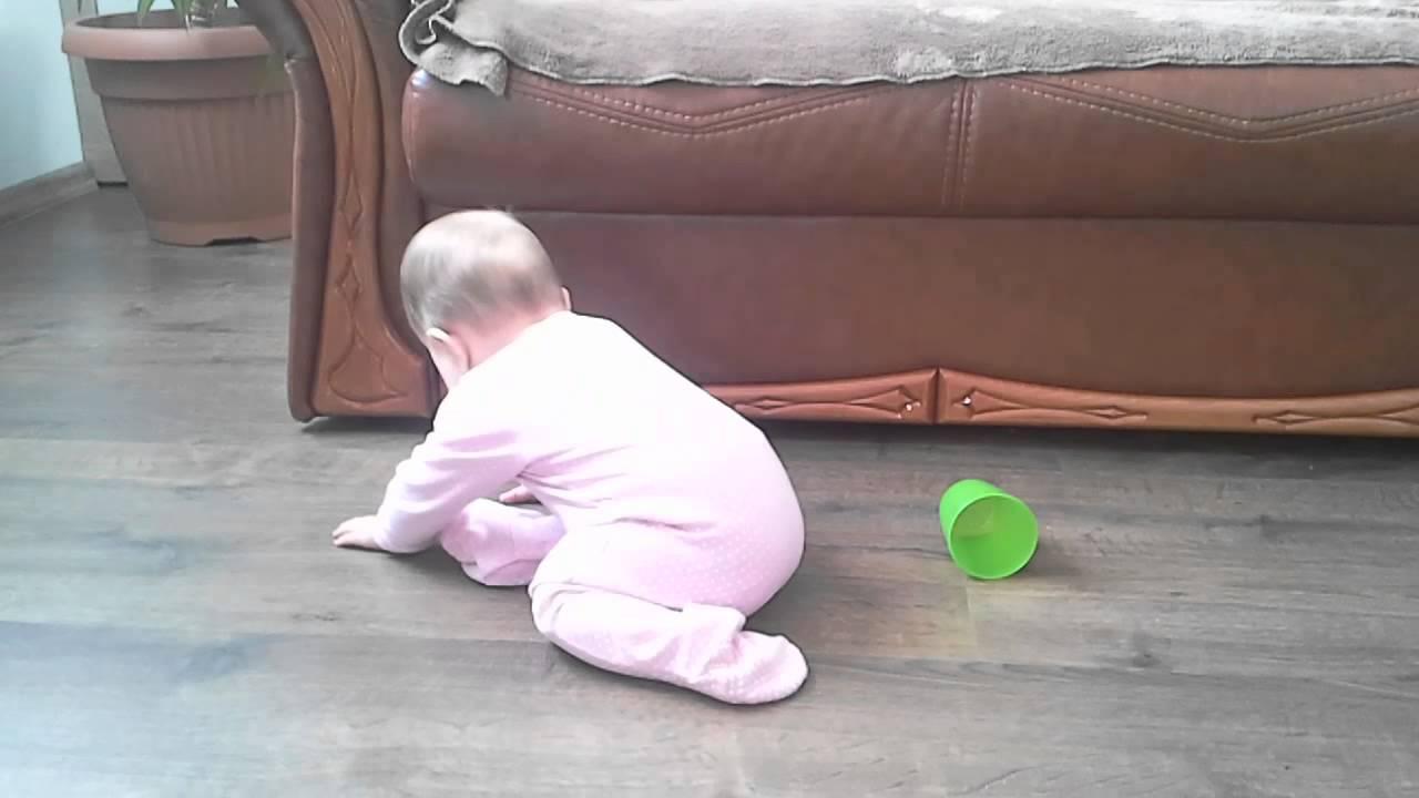 a csecsemőknek lehetnek pinwormjai)