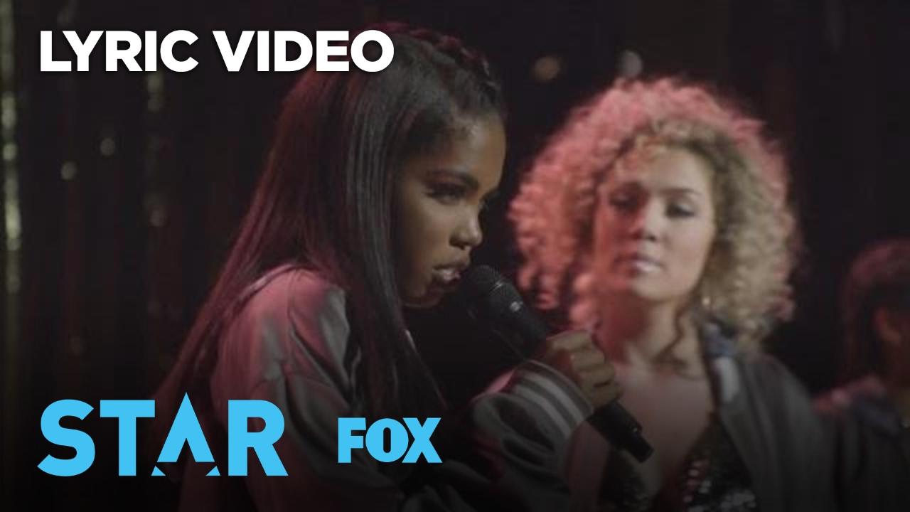 "Download ""Unlove You"" Lyric Video | Season 1 | STAR"