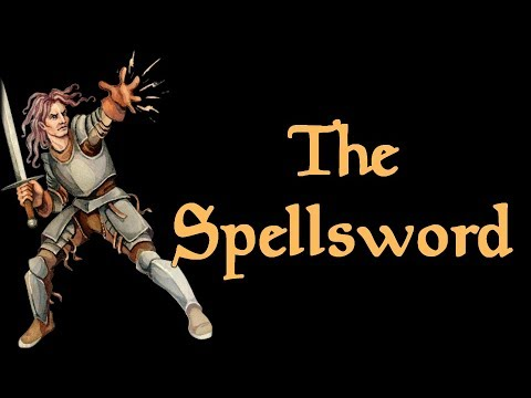Download Skyrim Build: The Spellsword - Oblivion Class Restoration Project - Ordinator Edition