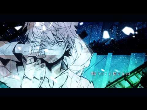ニコニコ動画から転載 / From Nico Nico Douga http://www.nicovideo.jp/watch/sm26603102 - - - -動画の説明文- - - - 走り続けよう ありがたいことにまた一つ無事に...