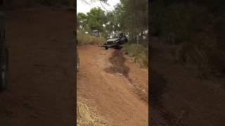 Jeep Safari  mallorca