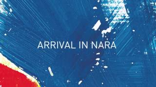 alt-J - Arrival in Nara (Official Audio) thumbnail