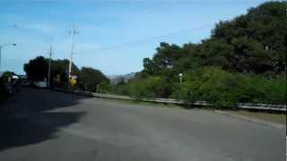 Traveling to Sausalito California Mp3