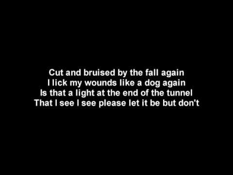 Dead By Sunrise - Out Of Ashes - Full Album | Lyrics on screen | HD