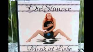 DieStimme feat DeeAss ONE - All My Secrets (Beat by DeepSoulBeatz) [SV]