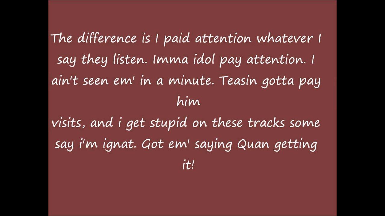 rich-homie-quan-differences-lyrics-richhomiequanlyrics