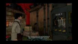 Hoodwink Game Walkthrough Part 2
