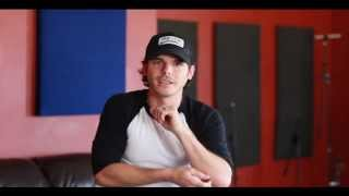 "Granger Smith- ""Country Boy Love"" (Track by Track)"