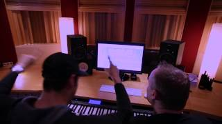 Sean Finn & Jay Frog - Tetriz  (Sean Finn Mix)