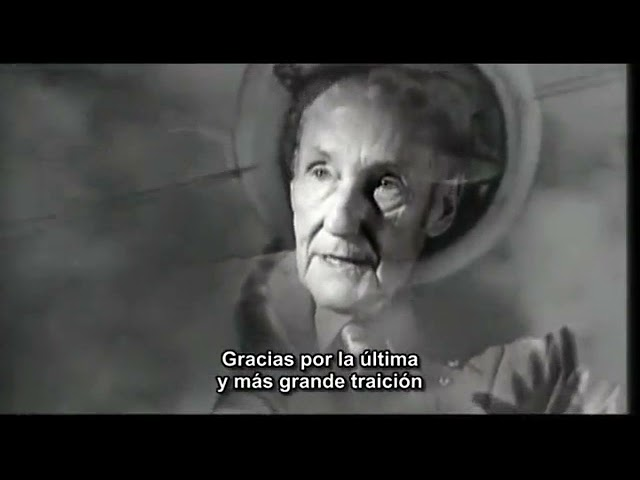 William S  Burroughs - A Man Within