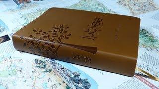 The Jubilee Bible