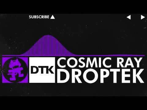 Cosmic ray droptek Download Adobe