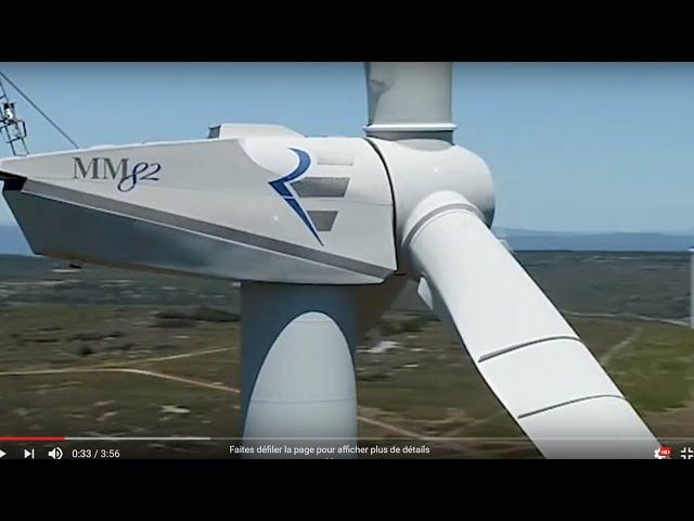 Drone: Prestations techniques Aerovideos 06 76 64 67 87
