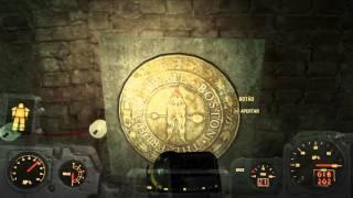 fallout 4 enigma freedom trail