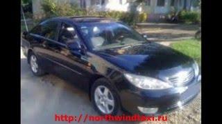 Заказать такси в Крыму(, 2015-12-02T18:51:10.000Z)