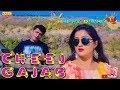 Cheez Gazab || Uttar Kumar || Kavita Joshi || Haryanvi New Song || Officical Video