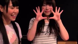 新メンバー加入後初の単独公演開催! 6月7日(日) @渋谷Milkyway 10:30...
