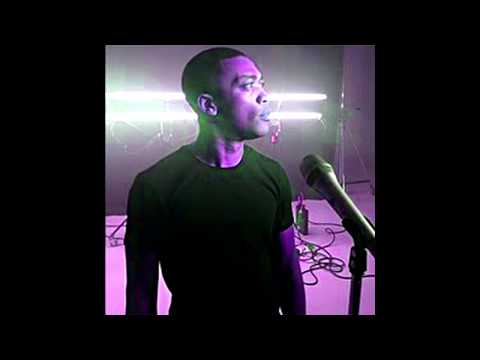 Wiley feat Angel & Tinchy Stryder - Lights On Chopped and Screwed