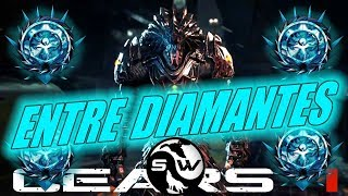 ENTRE DIAMANTES | KANTUS BLINDADO BLACK STEEL