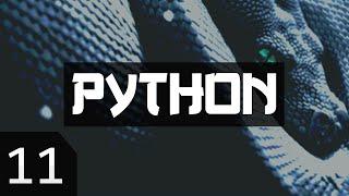 Python-джедай #11 - Комментарии, docstring