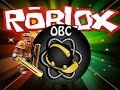 ROBLOX | UNLIMITED FREE ROBUX & OBC TUTORIAL (October 2016)