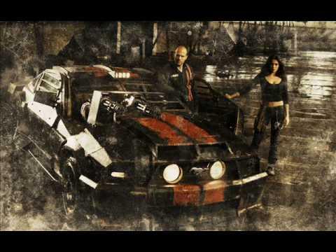 Click Clack - Slim Thug ( Death Race Soundtrack )