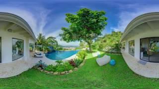 The Retreat Costa Rica - Virtual Tour