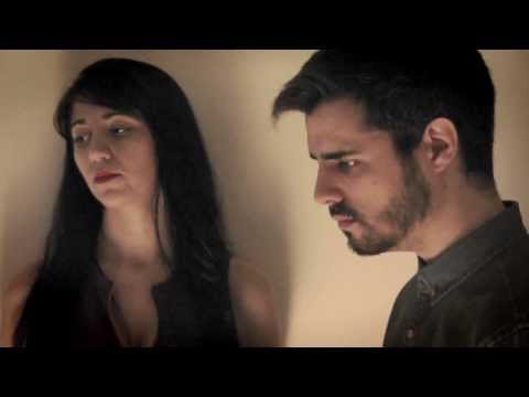 City and Colour - Day Old Hate - Cover by Bely Basarte feat Althius and Versus